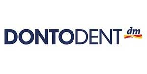 292107317_w640_h640_dontodent_logo