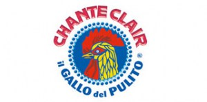 chanteclair_gallo_del_pulito22222