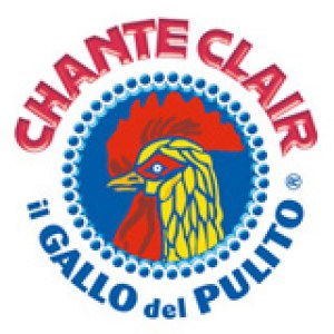 chanteclair_gallo_del_pulito